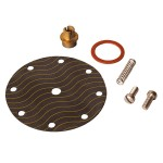 Cla-Val CRD Repair Kit 9170002B